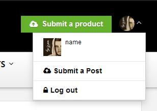 login-drop-vendor