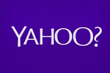 Yahoo.com Hosting: Performance and Feedback Analysis