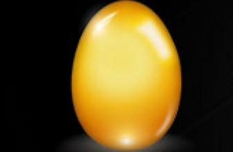 Affiliate Egg deal