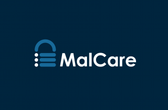 MalCare – WordPress Security Plugin