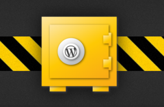5 plugins to protect WordPress against hacking and spam