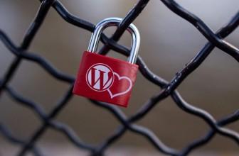 WordPress Security Plugins Comparison