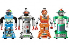 Correct robots file for wordpress
